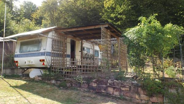 ber kleinanzeigen camping wohnmobile. Black Bedroom Furniture Sets. Home Design Ideas