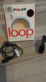 Activity Tracker Loop