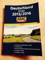 ADAC Atlas