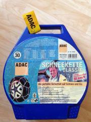 ADAC Schneekette Classic