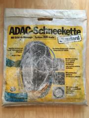 ADAC Schneekette