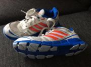 Adidas adifast Gr.