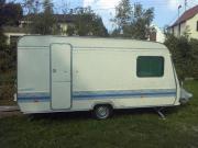 ADRIA UNICA 430