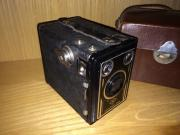 Agfa Synchrobox