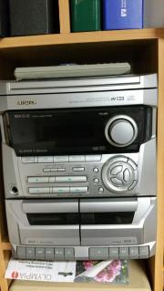 Aiwa NSX-S112