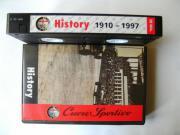 Alfa Romeo History
