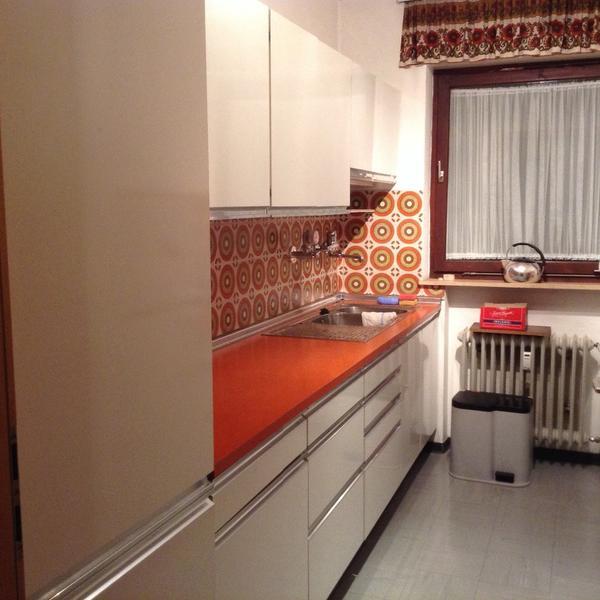 k chen m bel wohnen heilbronn neckar gebraucht. Black Bedroom Furniture Sets. Home Design Ideas