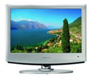 Alphatronics TFT-LCD