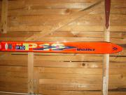 Alpin-Ski Völkl