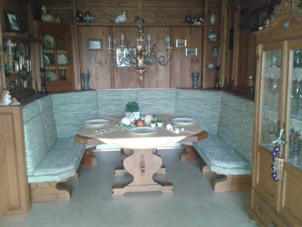 lampen kleinanzeigen antiquit ten kunst sammlungen. Black Bedroom Furniture Sets. Home Design Ideas