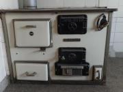 alter kuechenherd in bad wimpfen haushalt m bel gebraucht und neu kaufen. Black Bedroom Furniture Sets. Home Design Ideas
