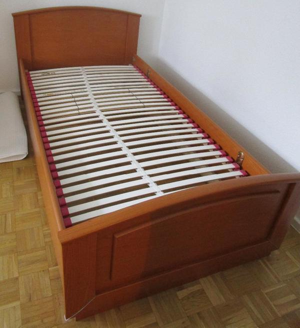 betten lattenroste m bel wohnen leipzig gebraucht kaufen. Black Bedroom Furniture Sets. Home Design Ideas