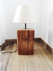 alten balken haushalt m bel gebraucht und neu kaufen. Black Bedroom Furniture Sets. Home Design Ideas