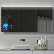 Badezimmer Spiegelschrank in Hamburg   Haushalt & Möbel