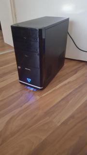 AMD A10 4x3,