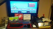 Amiga 500 top
