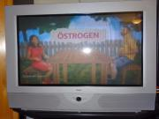 Analog-TV Loewe