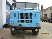 Andere IFA W50