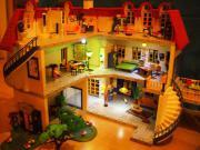 Ankauf von Playmobil,
