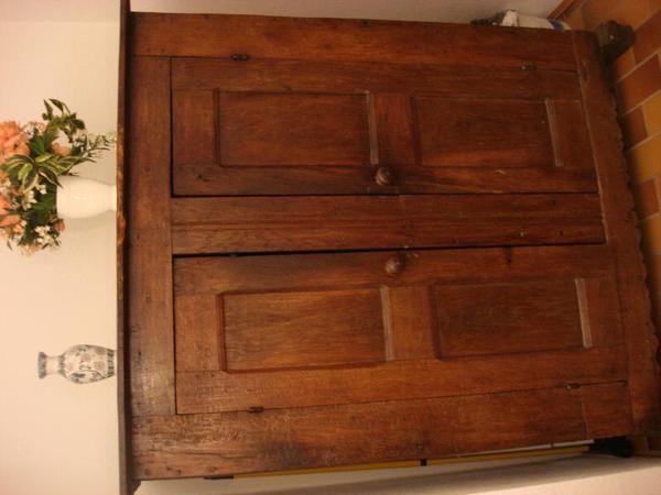 schrank 300 neu und gebraucht kaufen bei. Black Bedroom Furniture Sets. Home Design Ideas