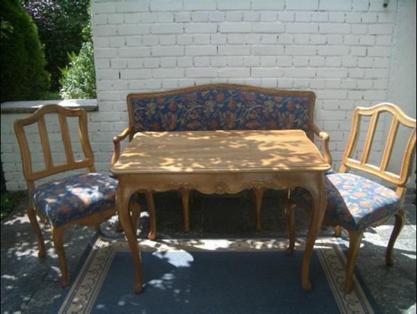antiquit ten antiquit ten kunst sammlungen bruck oberbayern gebraucht kaufen. Black Bedroom Furniture Sets. Home Design Ideas