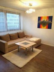 Appartment 1.5