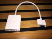 Apple Adapter 30