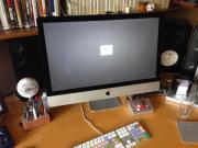 Apple iMac A1419 68,6 cm (27 Zoll) Desktop Apple iMac A1419 68,6 cm (27 Zoll) Desktop Produktbezeichnung Marke Apple Produktfamilie iMac Mainboard Bus-Frequenz 100 MHz Aushängen ... 600,- D-06922Axien Heute, 16:36 Uhr, Axien - Apple iMac A1419 68,6 cm (27 Zoll) Desktop Apple iMac A1419 68,6 cm (27 Zoll) Desktop Produktbezeichnung Marke Apple Produktfamilie iMac Mainboard Bus-Frequenz 100 MHz Aushängen
