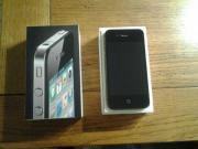 Apple iPhone 4 ,
