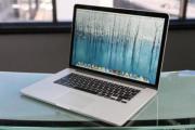 Apple MacBook Pro 39,1 cm (15,4 Zoll) Laptop mit Retina Display - WIE NEU Apple MacBook Pro 39,1 cm (15,4 Zoll) Laptop mit Retina Display - WIE NEU Produktbezeichnung Marke Apple Produktlinie MacBook Pro Herstellernummer ... 640,- D-38173Sickte Heute, 09: - Apple MacBook Pro 39,1 cm (15,4 Zoll) Laptop mit Retina Display - WIE NEU Apple MacBook Pro 39,1 cm (15,4 Zoll) Laptop mit Retina Display - WIE NEU Produktbezeichnung Marke Apple Produktlinie MacBook Pro Herstellernummer