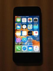 Apple S4 Versand
