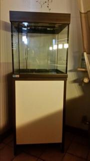 Aquarium 125 Liter //