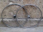 ARAYA RM-400