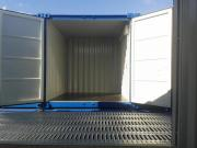 Archiv,Lagerbox - Container ,