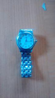 Armbanduhr CANDINO - voll