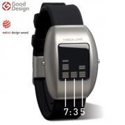 Armbanduhr Neolog A-