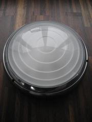 artemide beleuchtung einebinsenweisheit. Black Bedroom Furniture Sets. Home Design Ideas