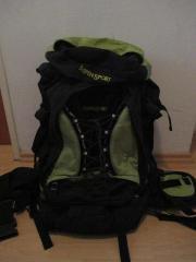 Aspen Sport Trekking