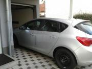 Astra Active 1,