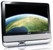 ASUS All-in-