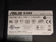 ASUS Laptop A3000