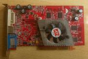 ATI Radeon 9600XT