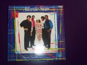 Atlantic Starr Secret