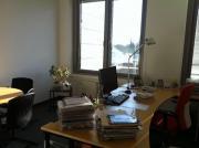 Attraktive Büroräume in