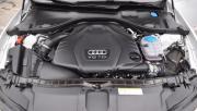 Audi A5 A6