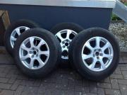 Audi Q5 ALU