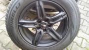 Audi Q5 Alufelgen