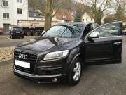 Audi Q7 4.