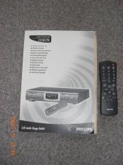 Audio Recorder MP3