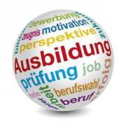 Ausbildung im Personalbereich (